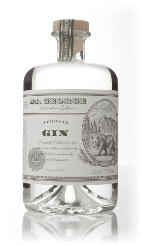 st-george-terroir-gin