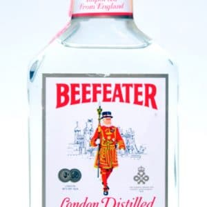 Vintage Beefeater