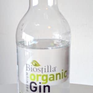 Biostilla Premium Gin