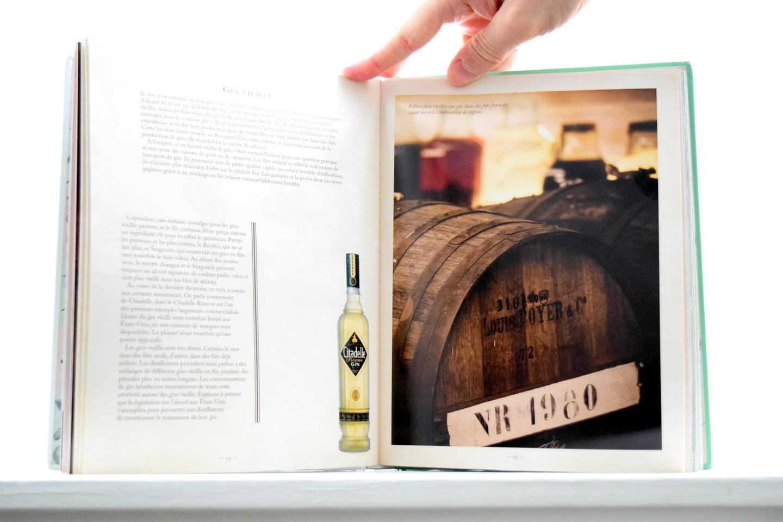 Le-grand-livre-du-gin-translated
