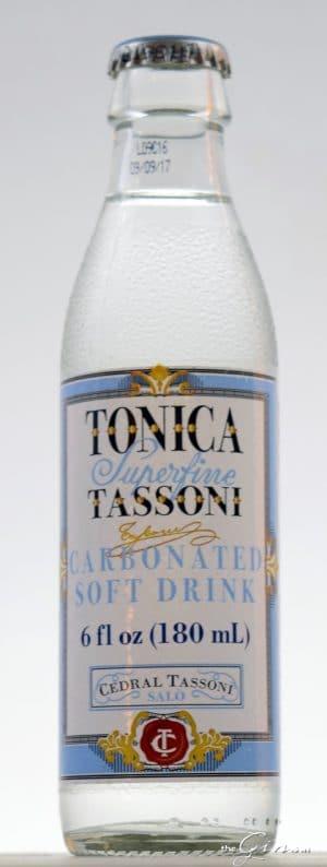 Tassoni Tonica