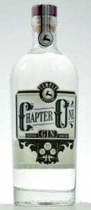 Chapter One Gin