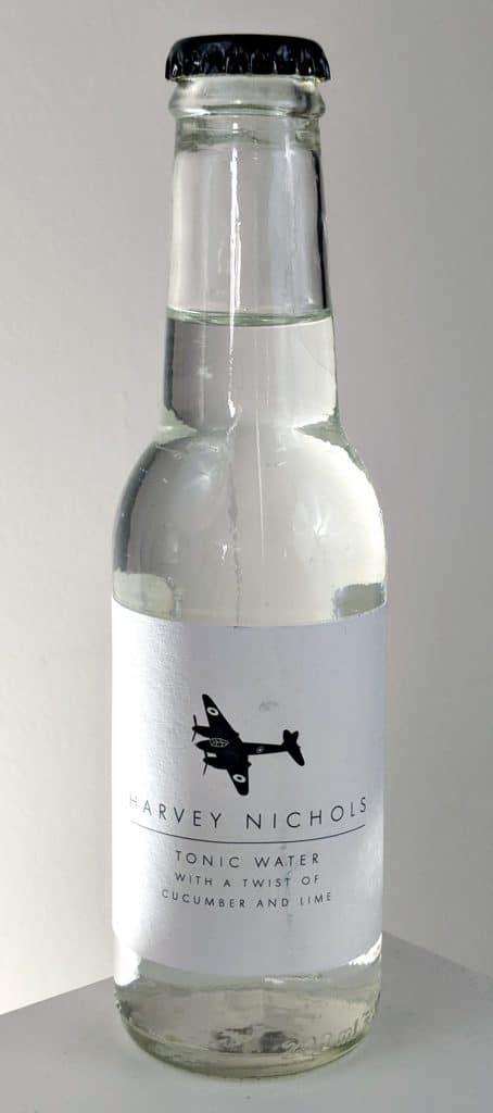 Harvey Nichols Tonic Water