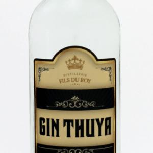 Gin Thuya