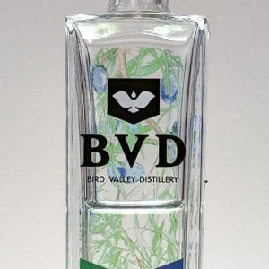 BVD Borovicka