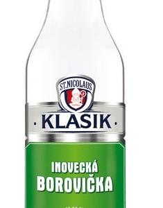 Borovička Inovecká