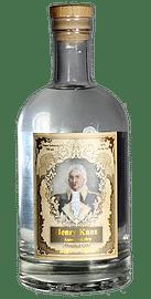 Henry Knox Gin