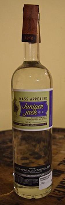 Juniper Jack