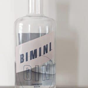 Bimini Gin