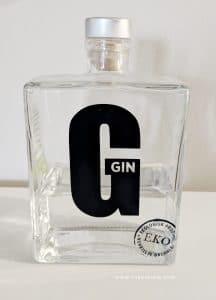 Roslags Gin