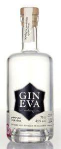 Gin Eva Olive
