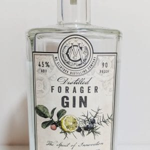 Forager Gin
