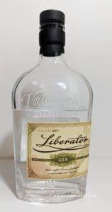 Liberator Gin