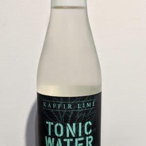 Bootleggers Kaffir Lime Tonic Water