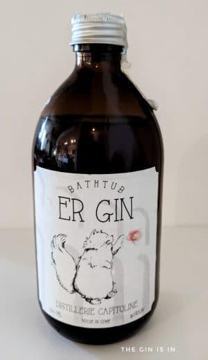Er Gin