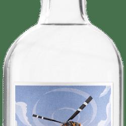 Summit Gin