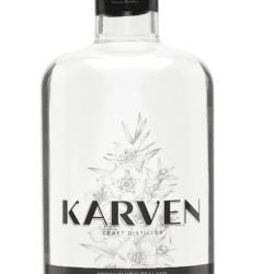 Karven Gin
