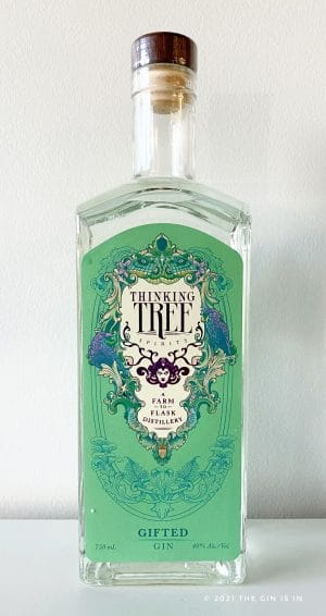 Gifted Gin