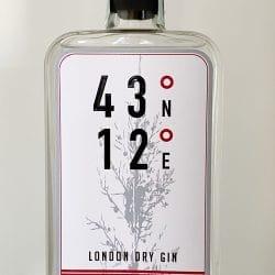 4312 Gin